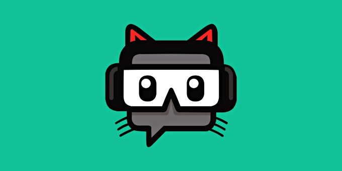 Streamlabs Chatbot Commands - Featured Image